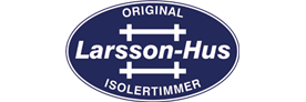 Larsson-Hus i Lima AB