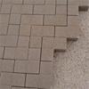 Bas förbandstem,  Robust fasad grå