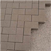 Bender Förbandsten Bas Robust fasad grå