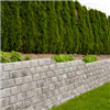 Bender Norblock Dekorativ mursystem