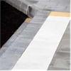 Bender Star vita och gula markplattor