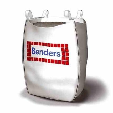 Bender Lättklinker