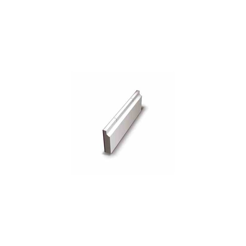 Benders Sockelelement 1, 100x900