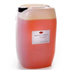 Rå linolja Prima 25 liter