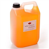 Claessons kokta linolja 5 liter