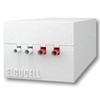 Elgocell 4-rörskulvert för värme och varmvatten