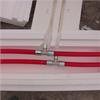 Elgotherm® - Lågtemperatursystem 60 °C