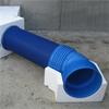 EPS PIPE™ - VENT ventilationsrörsisolering