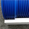 EPS PIPE™ - VENT ventilationsrörsisolering, detalj