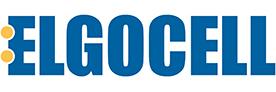 Elgocell logo