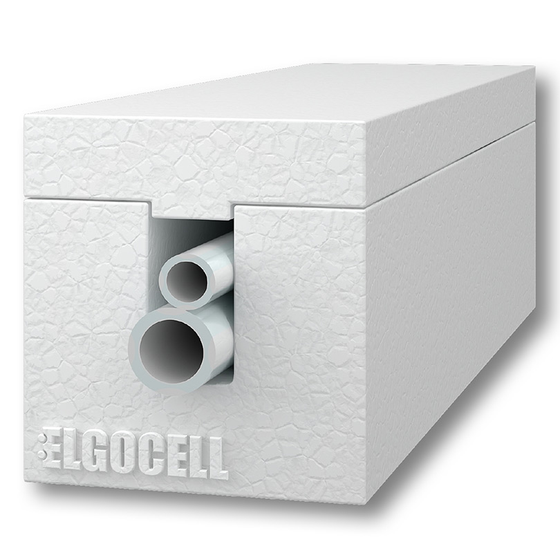 Elgocell AB