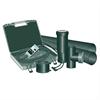 Armatec Rörsystem/Takavvattning