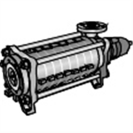 Armatec Pumpteknik