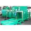 Kadant PAAL GmbH, Tyskland, filial, Sverige
