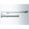 Geze TS 5000 EFS dörrstängare, enkeldörrar