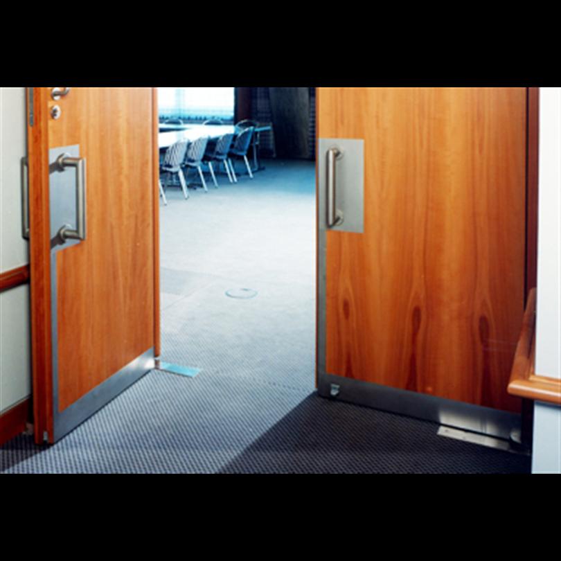 geze ts 550 is e is golvd rrst ngare pard rrar geze scandinavia ab. Black Bedroom Furniture Sets. Home Design Ideas