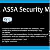 ASSA Programvaror