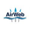 Luftfilter AirWeb