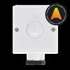 Vadsbo Sensor PIR CBU-COPD framsida