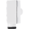 Vadsbo Sensor PIR CBU-COPD sida
