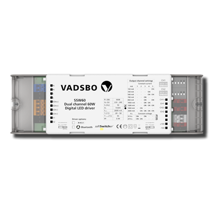 Vadsbo SSW60