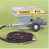 Tumac P 10