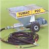 Tumac P 20