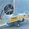 Tumac P 50, P 70