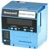 Honeywell EC7800-serien