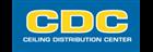 CDC AB