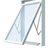 FF kompositfönster
