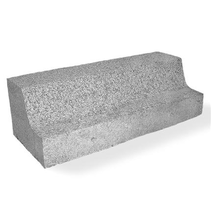 Granitkantsten