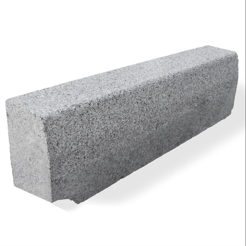 Granitkantsten GF