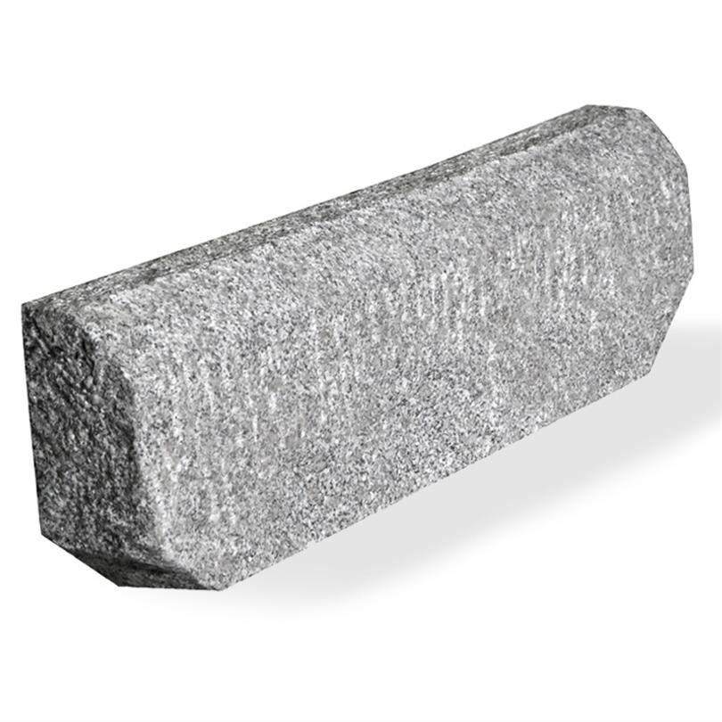 Granitkantsten RF