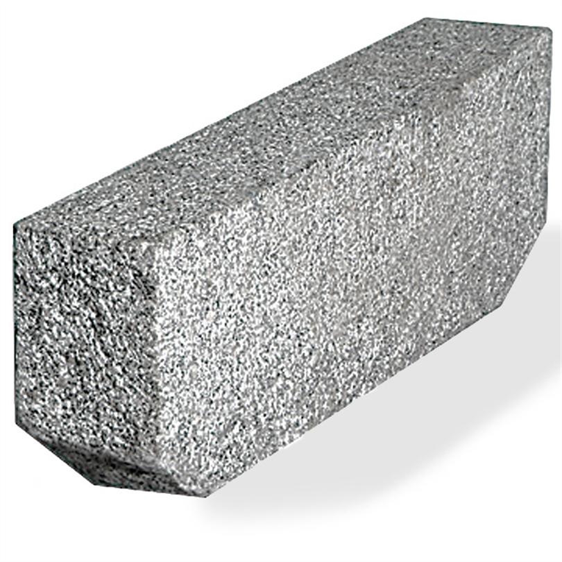 Granitkantsten GV