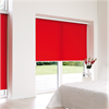 StyRa Rullgardin M för solskydd av medelstora till stora fönster