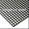 Stegerud Steel pressdurk P 3333/30x3 bitumen-målad