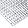 Stegerud Steel gallerdurk SP 3438/50x3
