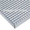Stegerud Steel pressdurk P 3333/70x5
