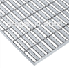 Stegerud Steel Gallerduk OXSP-Offshore