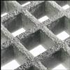 Stegerud Steel Glasfiberdurk, detalj