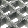 Stegerud Steel glasfiberdurk GRP BK