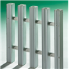 Stegerud Steel glasfiberdurk GRP P1