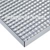 Stegerud Steel Pressduk P 3333