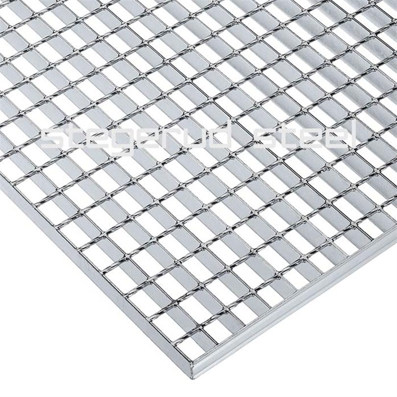 Stegerud Steel gallerdurk SP 3438/30x3