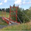 Moelven Töreboda Snedstagsbro