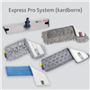 /Freudenberg Home and Cleaning Solutions AB