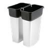 Vileda Avfall och återvinning, Geo