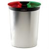 Vileda Avfall och återvinning, Leto