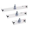 Vileda Golvrengöring Express Pro System karborremoppar